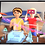 Thumbnail: CoSpaces Pro 400 with MERGE Cube