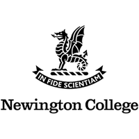 Newington College .png