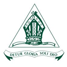 Trinity Grammar Preparatory School .png