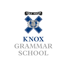 Knox Grammar School.png