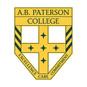 A.B. Paterson College.jpg
