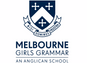 Melbourne Girls Grammar.png