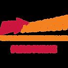 Entermission_Logo_tagline_MELB_4C_1080px