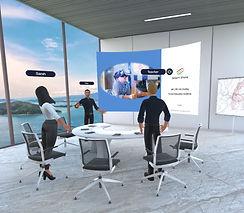 Meeting%202_edited.jpg