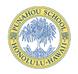 Punahou School .png