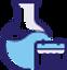 flask-schedule-44x46.670b9dc0cb8f (1).pn