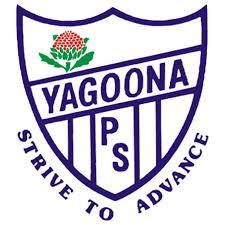 Yagoona Public School.jpeg