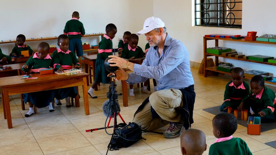 movie_college__Tanzania_2.png