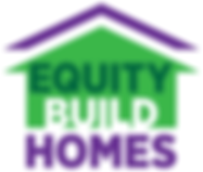 EBH_House_Logo-small.png