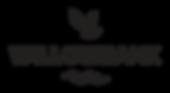 Willowbank+Logo+(300dpi)_Mono-2.png