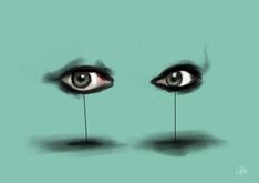 Occhi di Serra