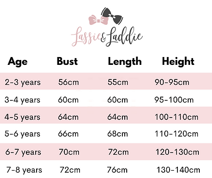 formal girl size chart.png