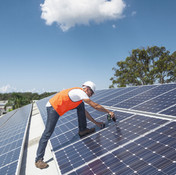Solar Criticism Quashed