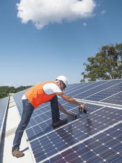 Occitanie : la Région du soleil doit devenir la Région du photovoltaïque