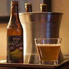 Phillips Hop Circle IPA
