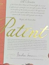 patent final_edited.jpg