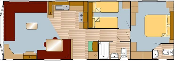 Cypress Plan.jpg