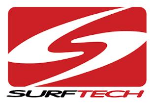 Surftech logo.png