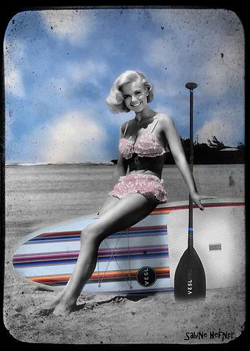 vintage girl on vesl copy copy1.jpg