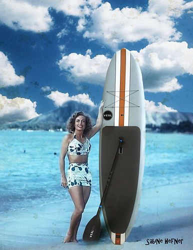 surf girl1 copy copy.jpg