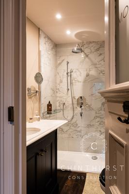Master EnSuite Shower Room.png