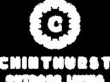 Outdoor Living Logo - Trans Back - White