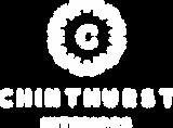 Interiors Logo - Trans Back - White Text