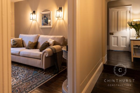 Livingroom & Hallway.png