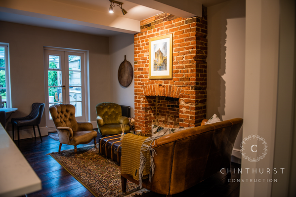 Exposed Brick Fireplace.png