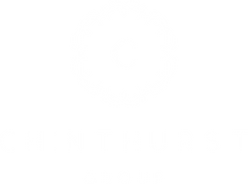 Chinthurst-Group-Logo-White.png