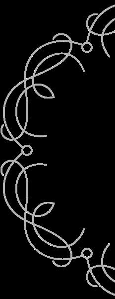 Chinthurst-Group-Logo-Brand-Mark-White_e