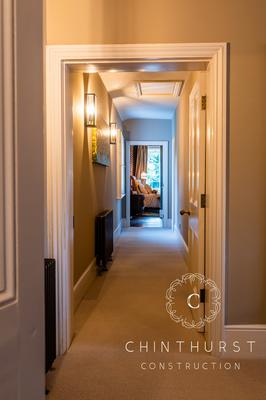 Hallway To Master Bedroom.png