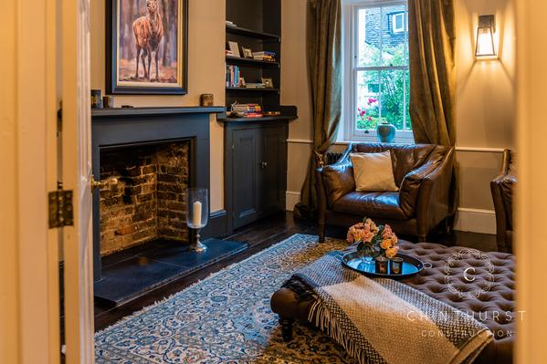 Formal Livingroom.png