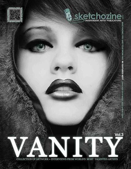 mag_Vanity_vol3