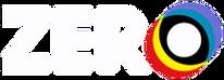 logo-zerovfx.png