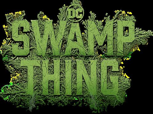swampthing-logo.png