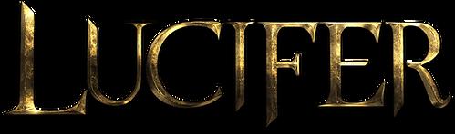 lucifer-logo.png