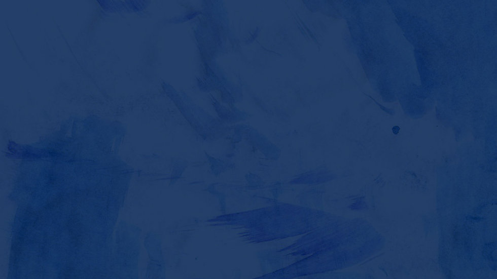Blue_Watercolour.jpg