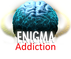 enigma_addiction-300x249.png