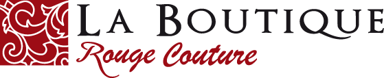 FINAL-LOGO-ROUGE-COUTURE.png