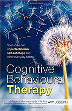 Cognitive Behavioural Therapy Your Route