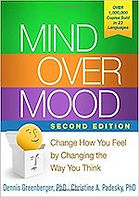 Mind-Over-Mood-Second-Edition-Change-How