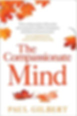 The Compassionate Mind.jpg