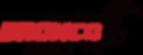 BroncoBuilt_logo_RGB.png