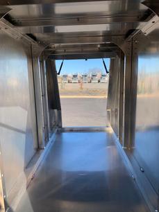 Silverado Canopy 1