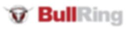 bullring.PNG
