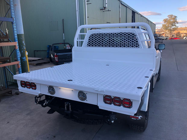200 Series 1