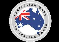 Australian Owned Australian Made Bronco Ute Tray australian made
