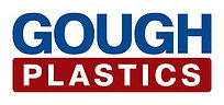 gough icon.jpg