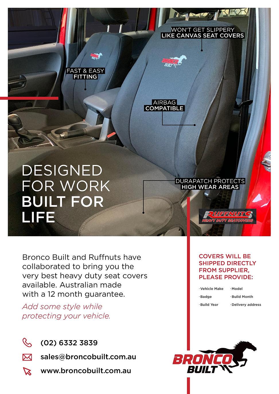 Bronco Seat Covers JPG.jpg
